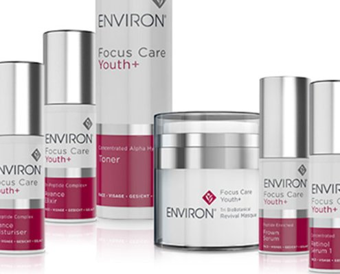 Environ Focus Care from Julie Gamble in Kent
