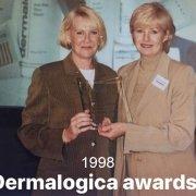 Julie Gamble Skin Care
